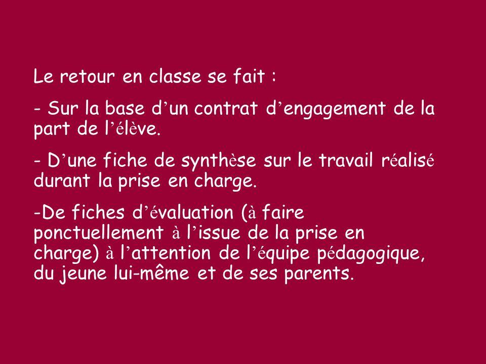 MODAL MODULE D ACCUEIL AU LYCEE Professeurs R é f é rents : Madame Brigitte BLOT Monsieur Noor OMARJEE C.P.E.