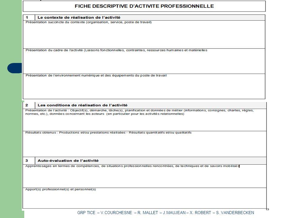 fiche_exemple devis.doc GRP TICE – V.COURCHESNE – R.
