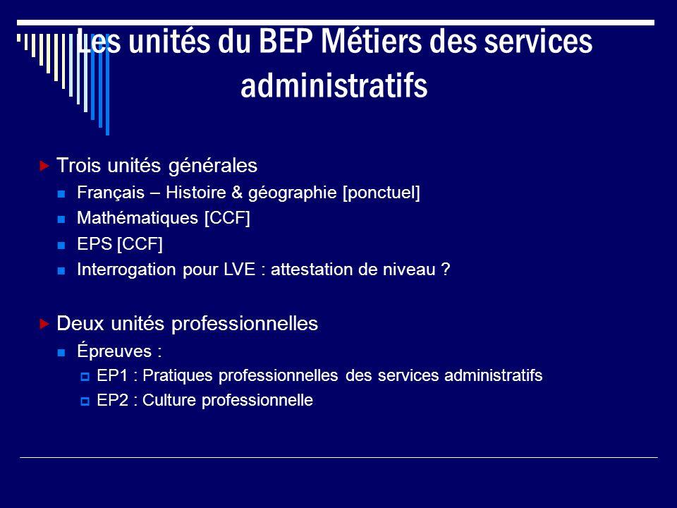 Accréditer des compétences propres aux services administratifs La compétence suppose un ensemble de ressources (savoirs, capacités, attitudes, valeurs, posture) et la capacité à les mobiliser en situation daction.
