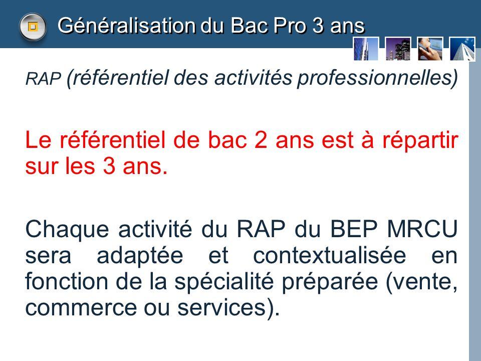 LOGO BEP MRCU EP1 : ÉPREUVE PROFESSIONNELLE LIÉE AU CONTACT AVEC LE CLIENT ET/OU LUSAGER A.