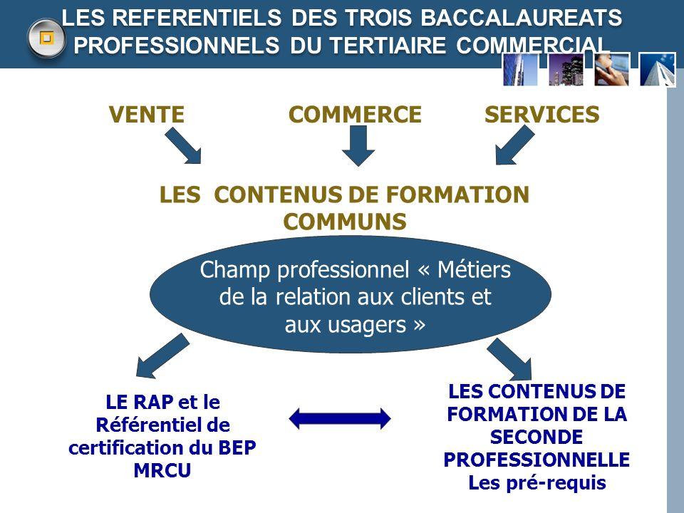 LOGO BEP MRCU EP2 : PRATIQUE DE LACCUEIL, DE LINFORMATION ET DE LA VENTE Situation 1 : Pratique des activités en entreprise - Coefficient 5 Phase 1.