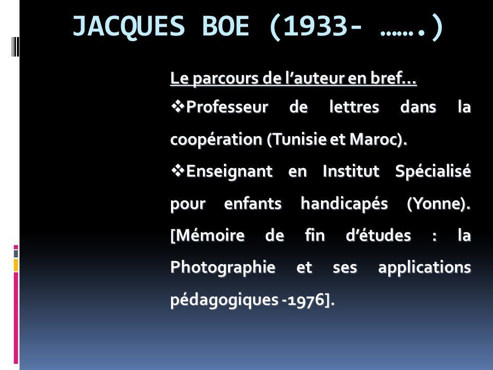 Recueils de lauteur Jai entendu souffler le vent - 54 poèmes denfants dIMP -1982-inédit.