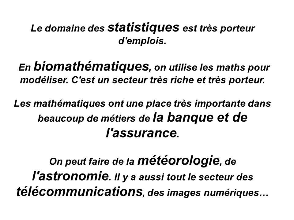 Conditions dadmission en MPSI Être titulaire dun bac S, avec un intérêt et de bons résultats dans les disciplines scientifiques, un niveau satisfaisant en lettres et langues.