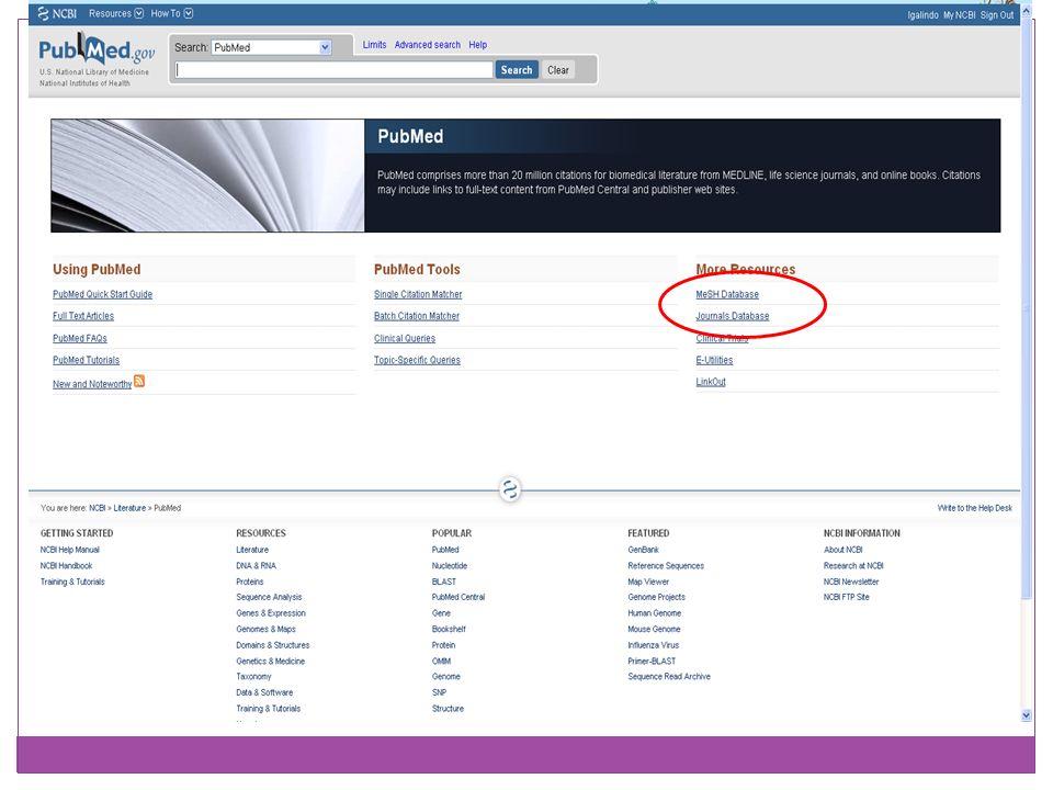 Le catalogue de la BIU Si larticle nest pas disponible online, consulter le catalogue de la BIU.