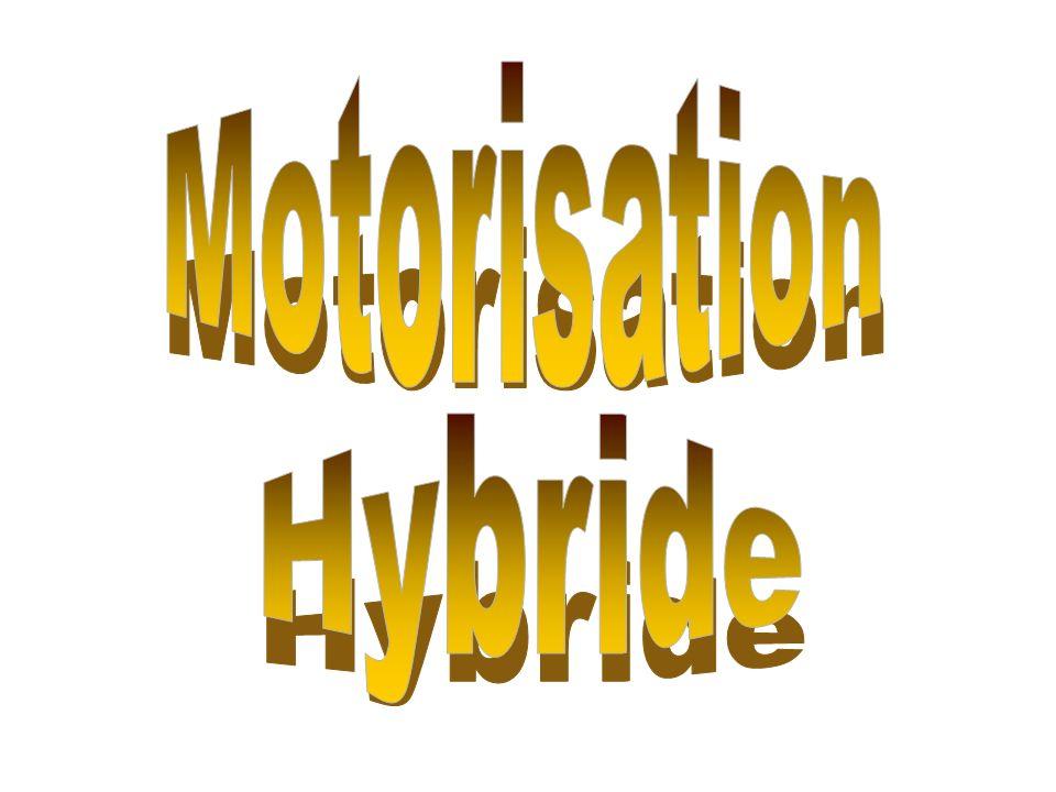 Lune des Premiers Voitures Hybride Commercialisé En Dehors Du Japon La première voiture hybride commercialisée en dehors du japon est une hybride « légère », la Honda insight (non importée en France).