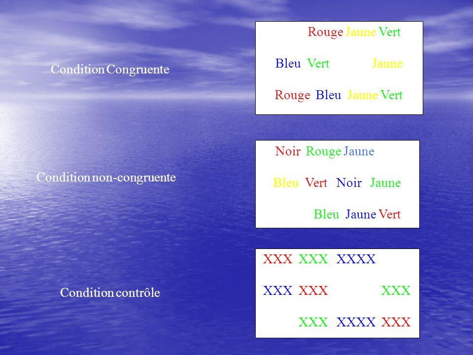 Noir Rouge Jaune Vert Bleu Vert Noir Jaune Rouge Bleu Jaune Vert Noir Rouge Jaune Vert Bleu Vert Noir Jaune Rouge Bleu Jaune Vert XXX XXX XXXX XXX Con