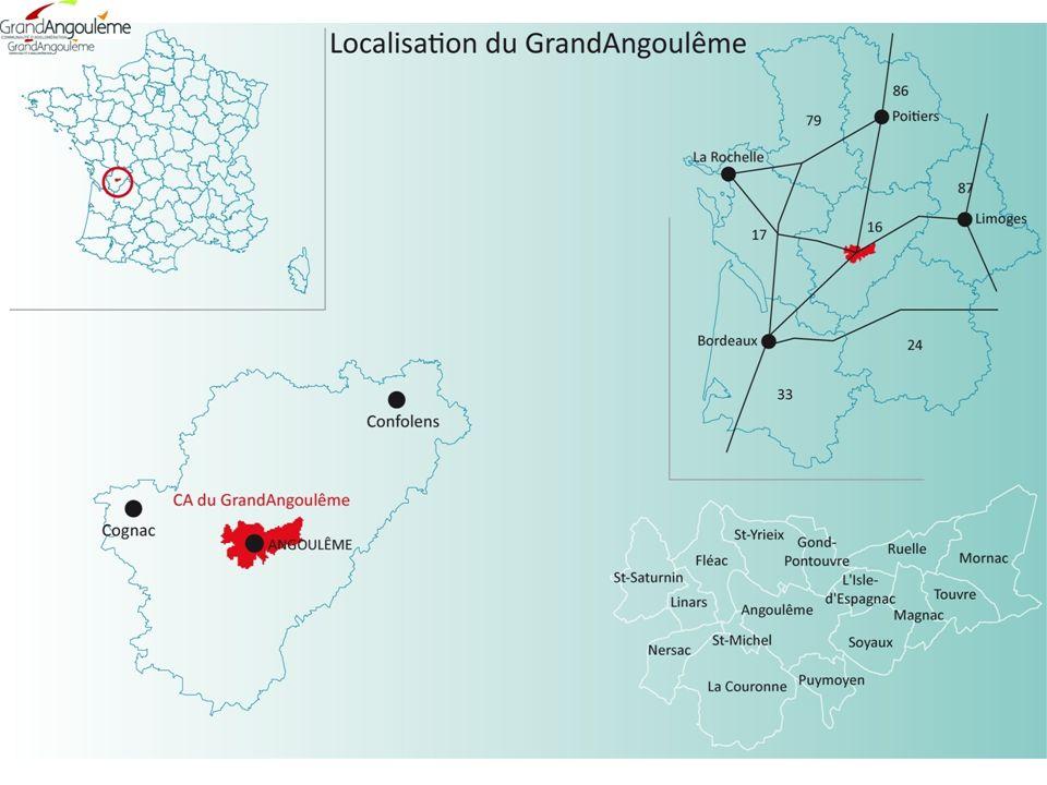 Suivi de la construction et dispositifs daide à linvestissement locatif Données de la base PervalLe marché de la location