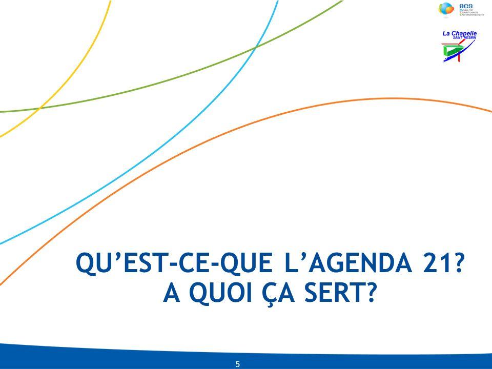 LNI-CMLACO-13-01-2009 PRE-0002-IDU04-2010 QUEST-CE-QUE LAGENDA 21? A QUOI ÇA SERT? 5