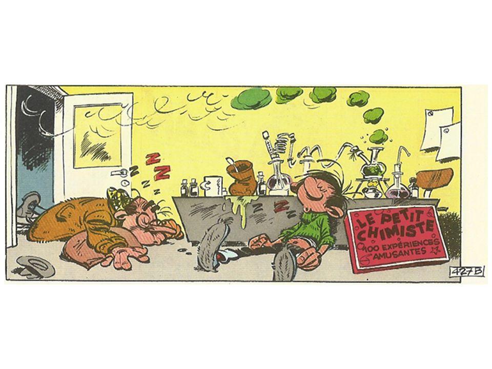 Les compétences européennes Laction de lUnion européenne complète les politiques nationales –Santé publique Laction de lUnion européenne simpose aux politiques nationales –Produits chimiques –Sécurité alimentaire –Santé animale –Lenvironnement