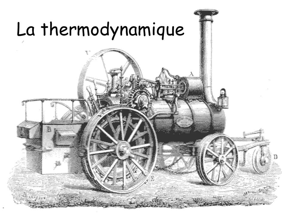 Bibliographie Wikipédia Thermodynamique.com Cours de Thermodynamique de J-L. Leviel Ademe.fr