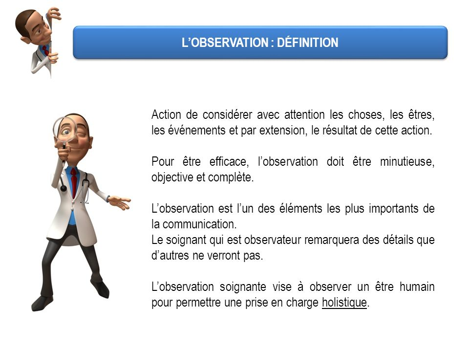 FIN Institut de Formation des Aides-Soignants (IFAS) Groupe hospitalier Pitié-Salpêtrière Janvier 2012