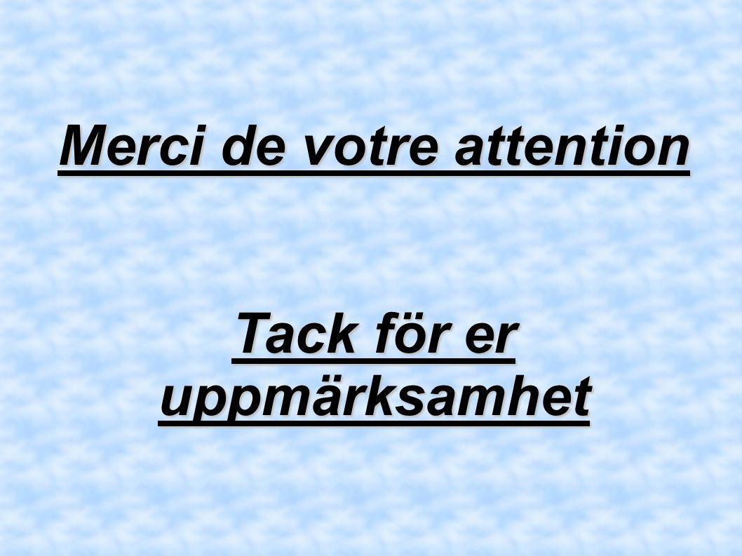 Les relations professeurs/élèves L'école n'est obligatoire qu'à partir de 7 ans donc avant cet âge, tous les petits suédois participent à des activité