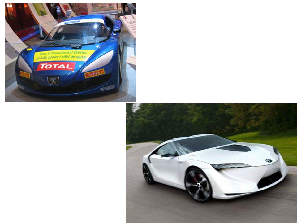 Les marques de voitures qui utilisent le bio carburant. Les voitures suivantes utilisent le biocarburant: Jaguar,Toyota,Peugeot,Audi,Jeep,Porsche, Ren