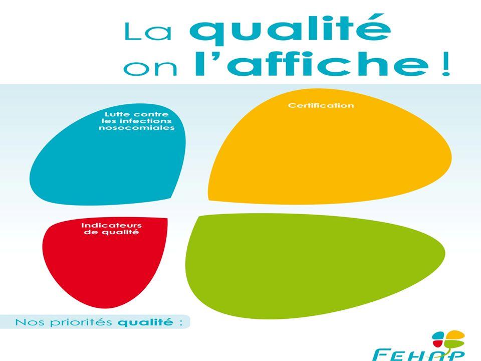 Hélène Logerot - Pôle Santé-social - Secteur sanitaire - FEHAP 12