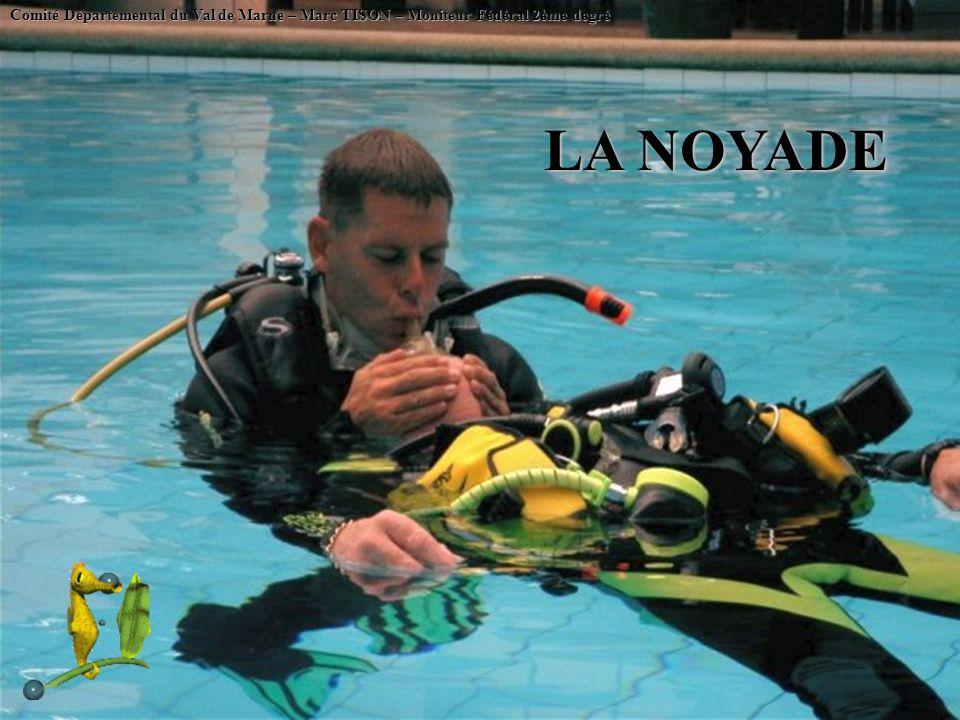 http://www.distrimed.com/conseils/page_noyade.htm Sources - photos et schémas http://www.secourisme-pratique.com/ http://perso.club-internet.fr/sauvetage/page11.html