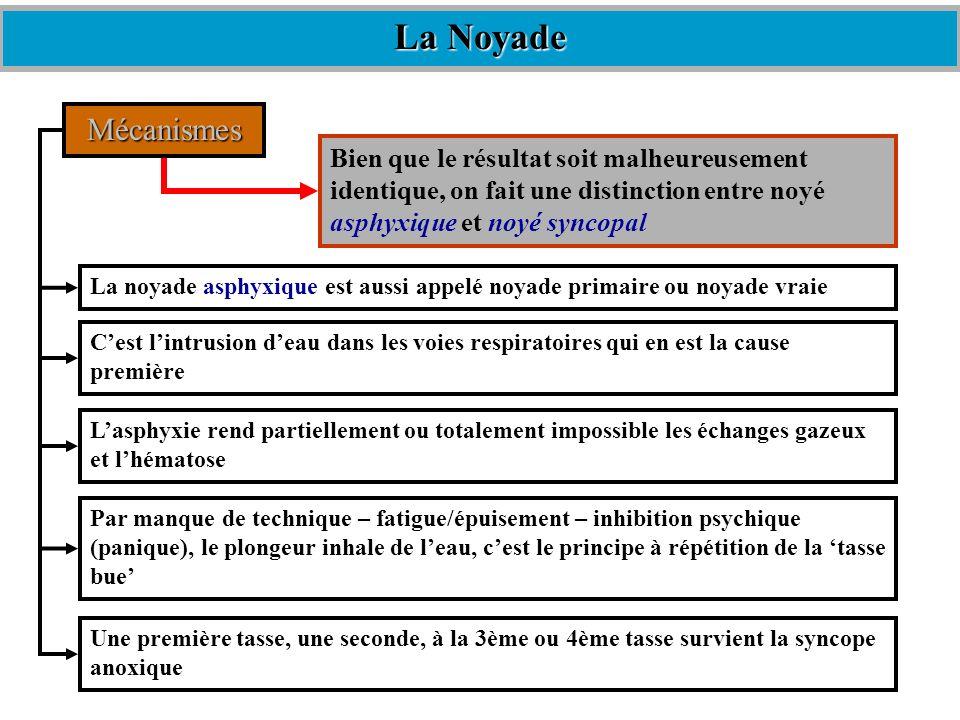 http://perso.club-internet.fr/sauvetage/page11.html