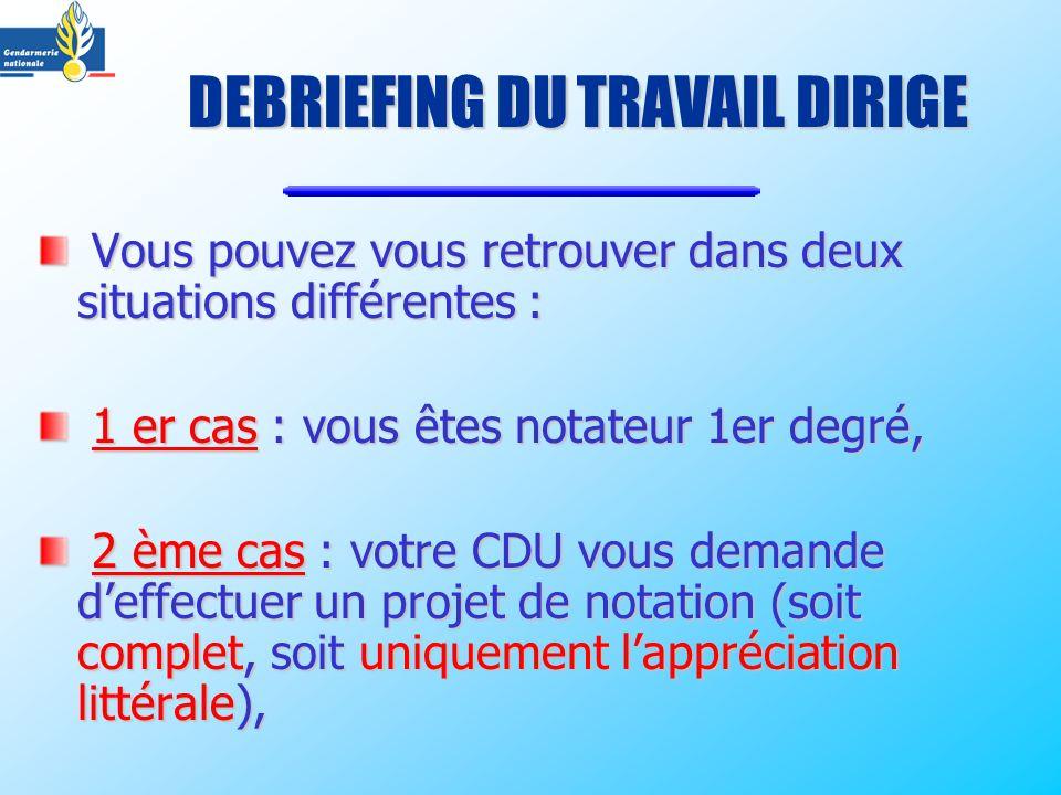 Conception Cne Raimbault Compétence Objectifs Reconnaissance Évaluation Motivation FormationÉcoute Concertation
