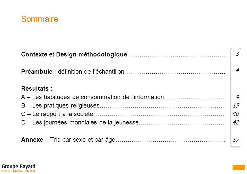 103 32 – A quelle fréquence consultez-vous le site lacroix.com ?
