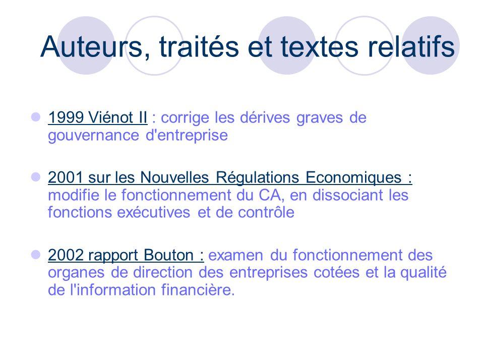 Auteurs, traités et textes relatifs 2003 : Rapport de Pascal Clément : Liberté, transparence, responsabilité.