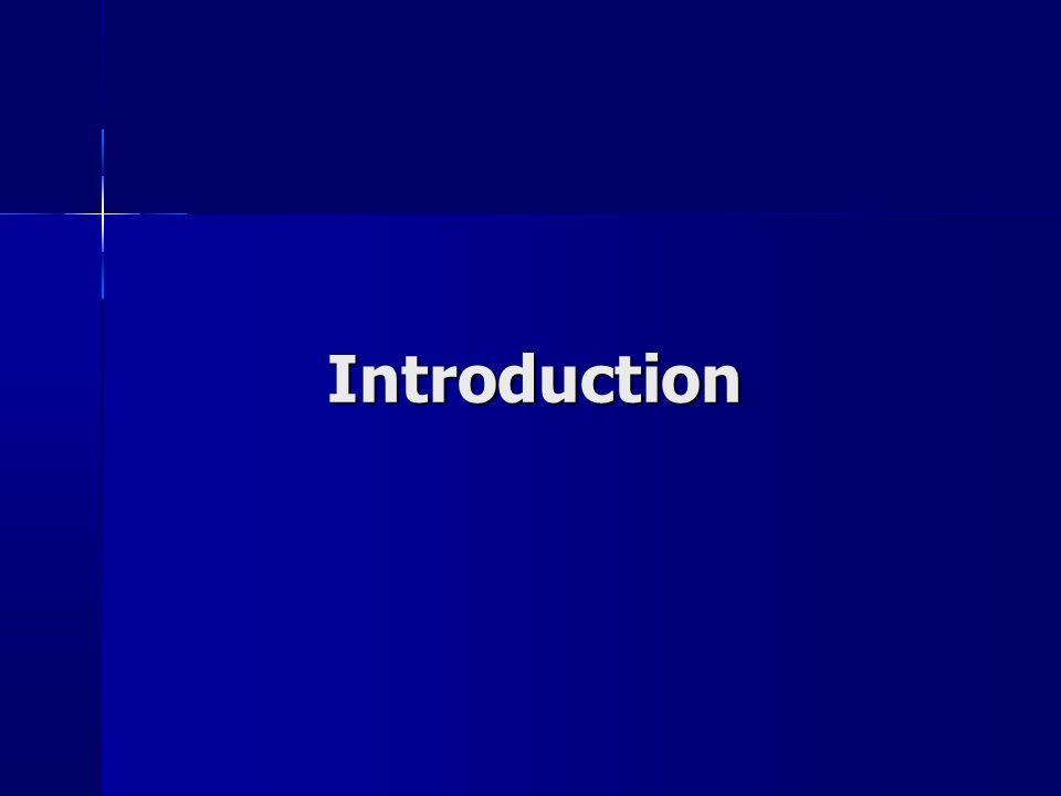 II- II- LE CHOIX DU PRODUCTEUR 2) Les coûts de production a) Les courbes de coût de court terme Définition