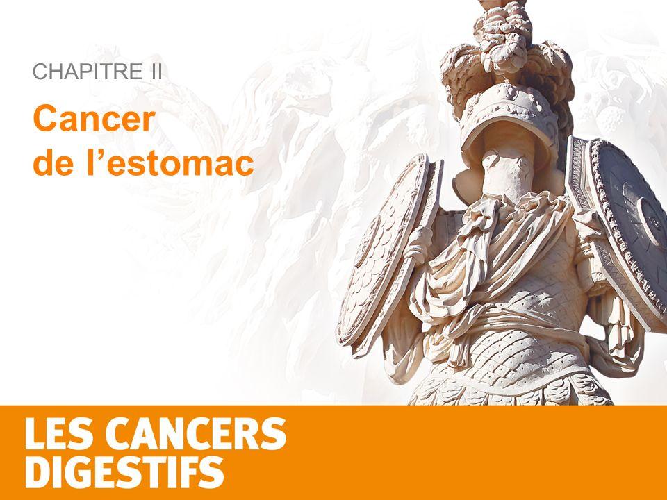 La Lettre du Cancérologue Première phase III randomisée dans le cancer de lœsophage au-delà de L1 Étude négative pour lobjectif principal (SG) Amélior