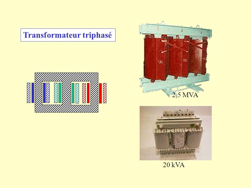 HT => MT MT => BT moulé Diélectriques: Bain dhuile SF6 Refroidissement