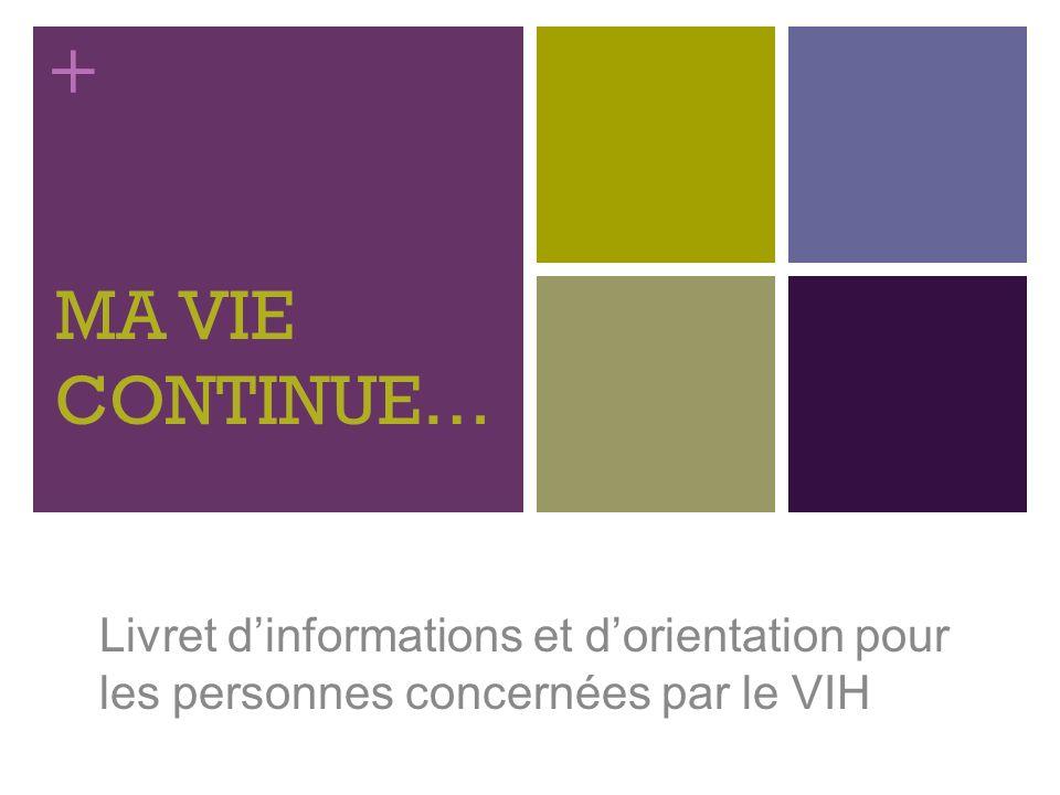 + DU PROJET à LEDITION Participation de TOUTE léquipe dinfectiologie à lécriture/relecture Début Déc 2008.