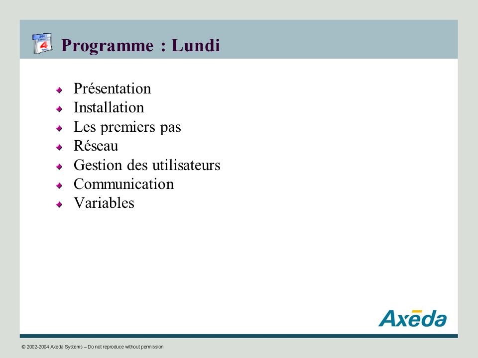 Linterface Web Courbes Personnalisation des Profils (*.WNT files)