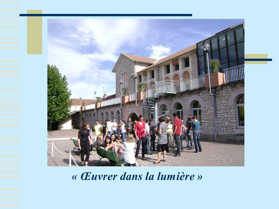 Le Centre Universitaire Catholique De Bourgogne est né de linitiative dun groupe de catholiques bourguignons dont les membres sont issus de différents secteurs dactivité.