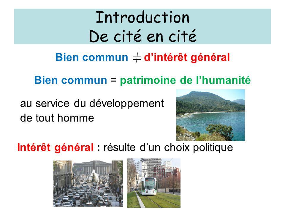 Thème 1 - Vivre en citoyen : dimension collective de nos vies Etre citoyen, cela implique : Droits : De vote Dune Protection civile et sociale Accès à la justice Au logement Aux soins de santé Etc.