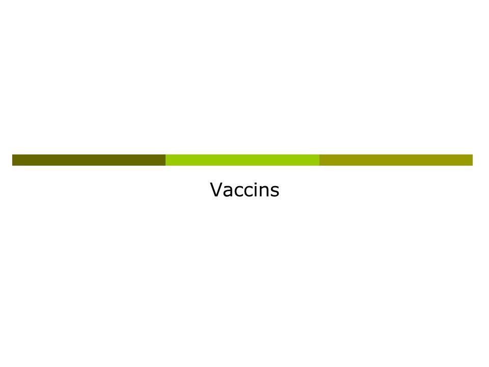 Immunogenicity of a Subtype C HIV Vaccine Regimen, the SAAVI DNA- C2 Vaccine Boosted by SAAVI MVA-C Vaccine: Results of a Phase I Study Conducted in South Africa and US among HIV-uninfected Adults (HVTN 073) 48 patients VIH- inclus dont 40 avec le vaccin et 8 avec plcebo 3 injections: J0; J112; J140 Résultats: à J126 et J144, la réponse CD4 était plus élevée dans le groupe « vaccin »