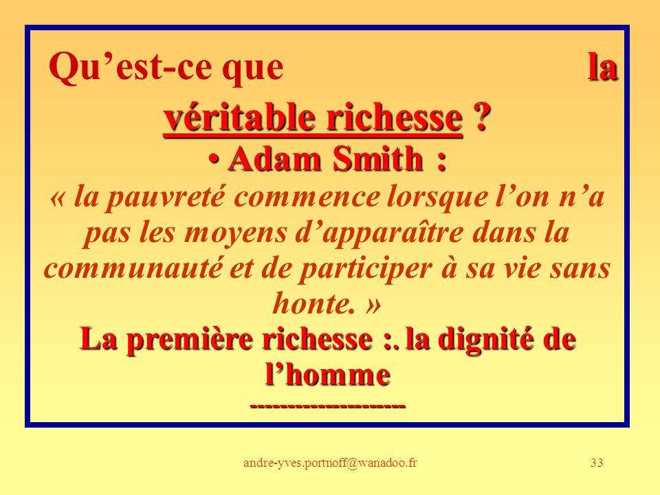 andre-yves.portnoff@wanadoo.fr33 la véritable richesse .