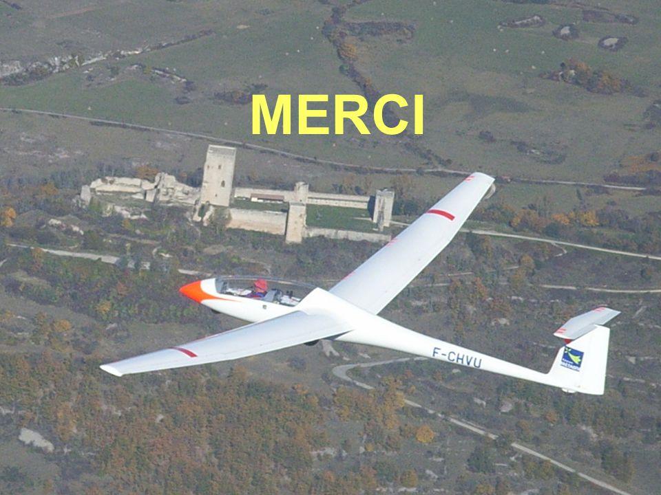 Comité Régional de Vol à Voile de Bretagne 56 MERCI