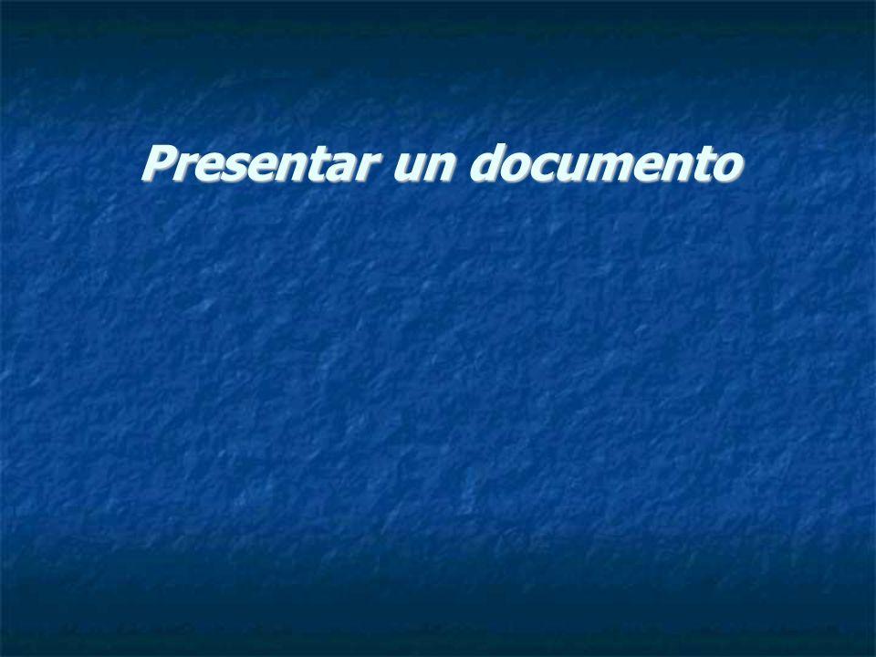 I-Presentar Tipo de doc : Tipo de doc : Un cartel/ un anuncio/ una fotografía/ un dibujo Un cartel/ un anuncio/ una fotografía/ un dibujo Un texto : un dialogo/vs/ un relato Un texto : un dialogo/vs/ un relato Un extracto de una obra de teatro/ un extracto de una película/ un articulo de periódico Un extracto de una obra de teatro/ un extracto de una película/ un articulo de periódico Un tebeo/ una historieta/ un cómic Un tebeo/ una historieta/ un cómic Un poema Un poema El titulo del texto; el titulo de la obra: cuyo titulo es… El titulo del texto; el titulo de la obra: cuyo titulo es… La fecha de publicación : se publico en…2006/ se publico el …2 de agosto … La fecha de publicación : se publico en…2006/ se publico el …2 de agosto … el autor-a/ el narrador-a es el autor-a/ el narrador-a es