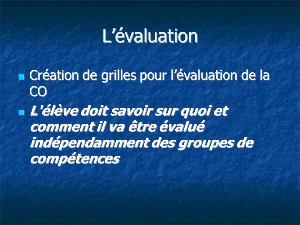 2 e rencontre 2013 Intervention de M.Yves MANNECHEZ, IA-IPR despagnol Intervention de M.