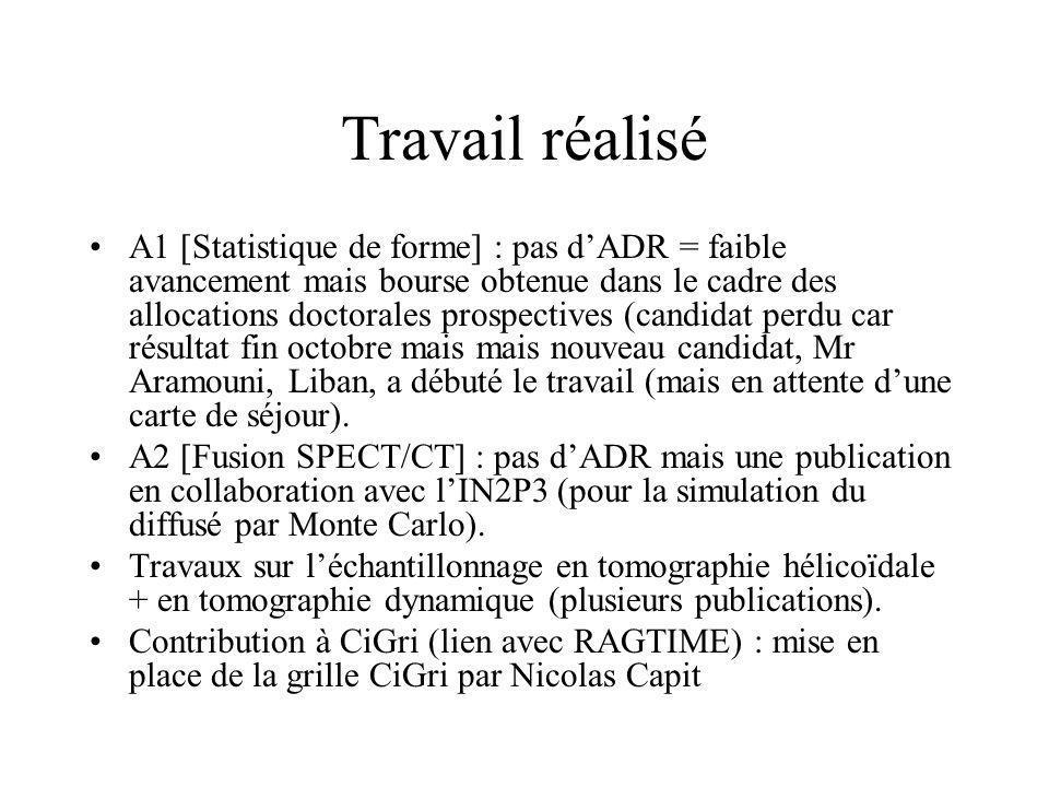 Publications Journaux –[RI 19] L.Desbat, S. Roux, P.