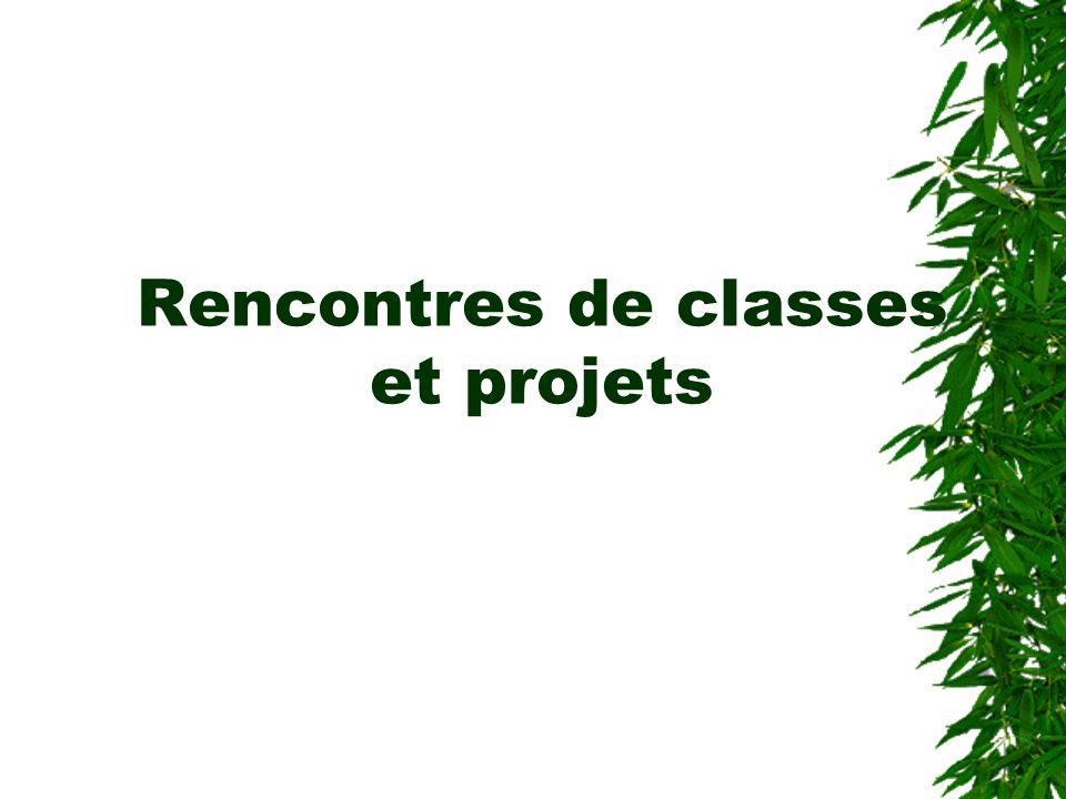 Liaison GS-CP-CE1 Exemple Micheline Cellier Objectif : vers la d é finition du dictionnaire