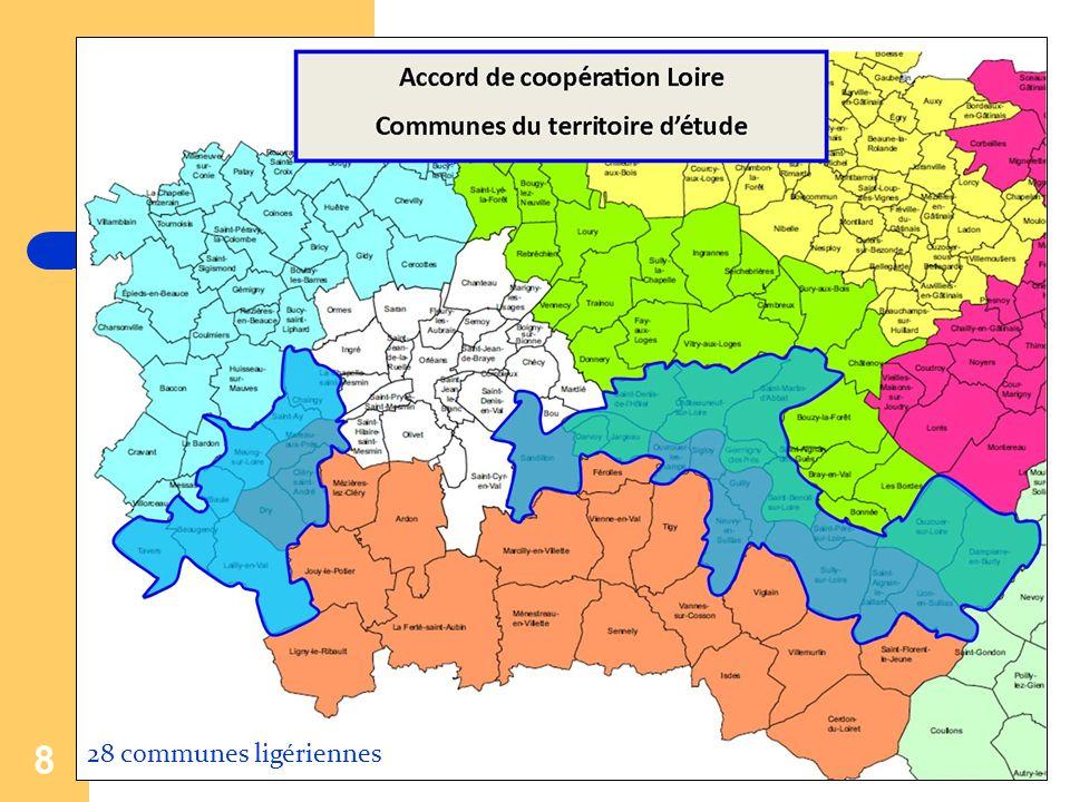 8 28 communes ligériennes