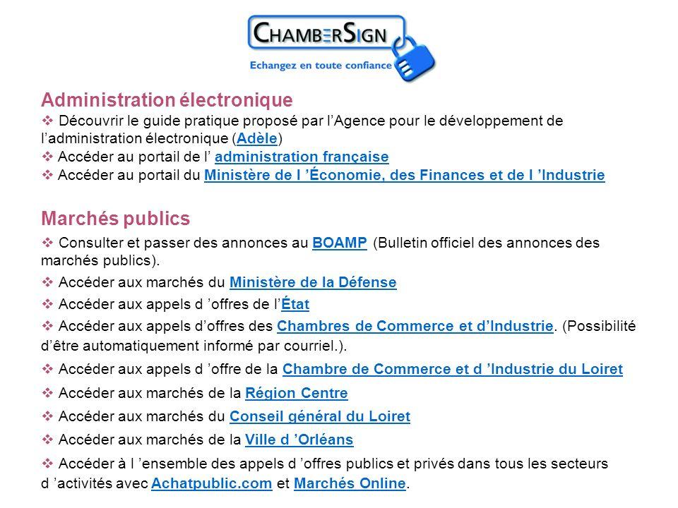 Administration électronique Découvrir le guide pratique proposé par lAgence pour le développement de ladministration électronique (Adèle)Adèle Accéder