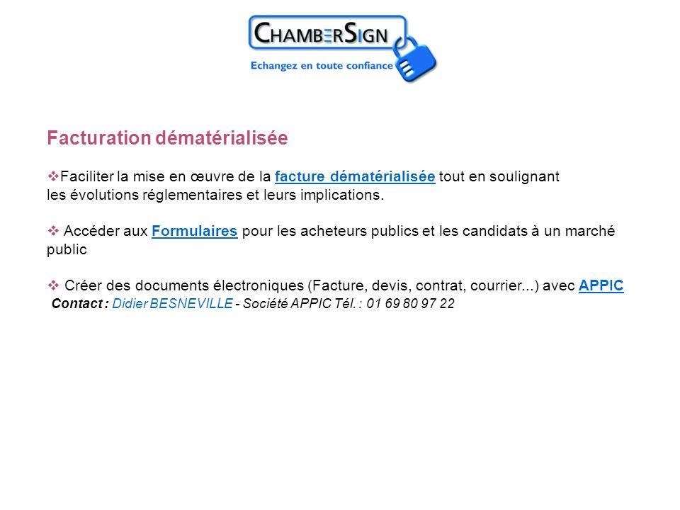 Adresses dentreprises Fichier des entreprises du Loiret en ligne.