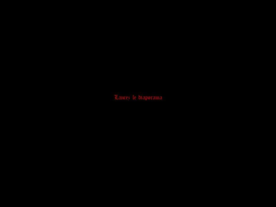 haut bas Pour Alain Le 19 septembre 2005 Une équipe de scientifiquologues qui effectuaient des recherches dans un petit village de Bohème en Transylvanie perdu au fond des carpates tchèques découvrirent au fond dune cave scellée une boîte poussiéreuse accompagnée dune lettre portant ces mots étranges: « Jétais sûr que vous arriveriez à temps Merci de transmettre de toute urgence cette boîte poussiéreuse à NAlain Marois, Clermont-Ferrand, France.