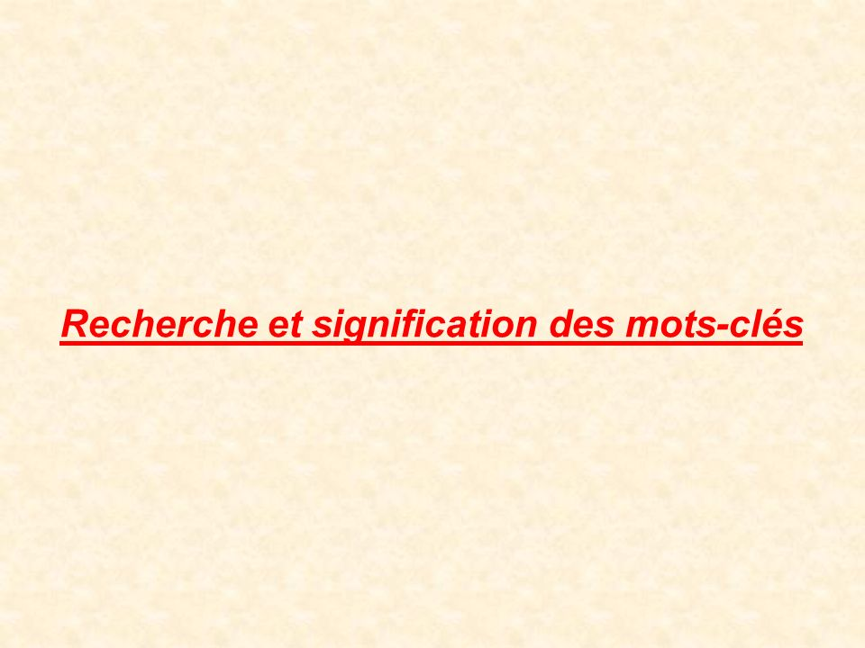 CONCLUSION PARTIELLE Le fonctionnement de la justice française se caractérise par la collégialité des jugements, lexistence de voies de recours et de juridictions spécialisées.