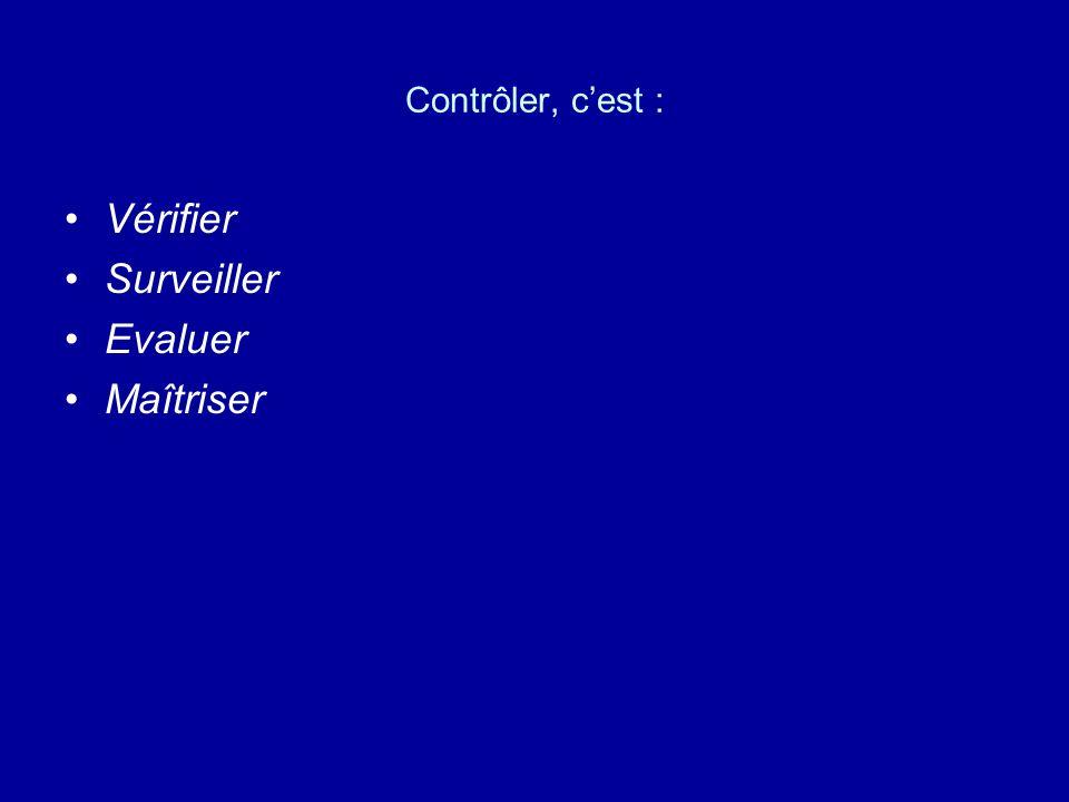 La trésorerie, élément central : Le lien avec lexigence comptable LIASB La Banque de France L OEC