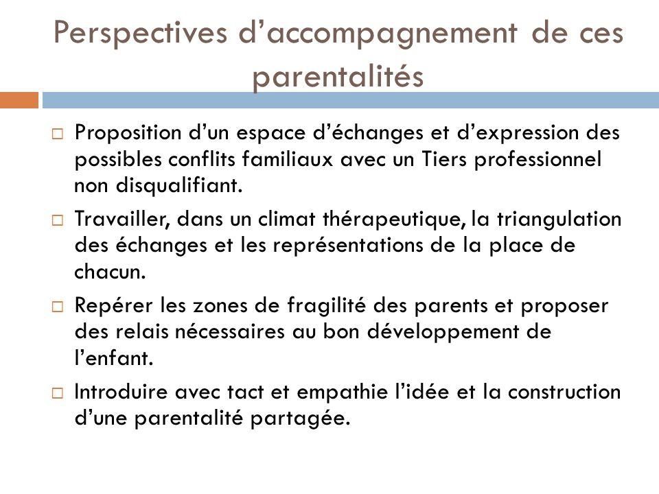 Comment va Désiré Pacidy-Ferrand .Dr F.
