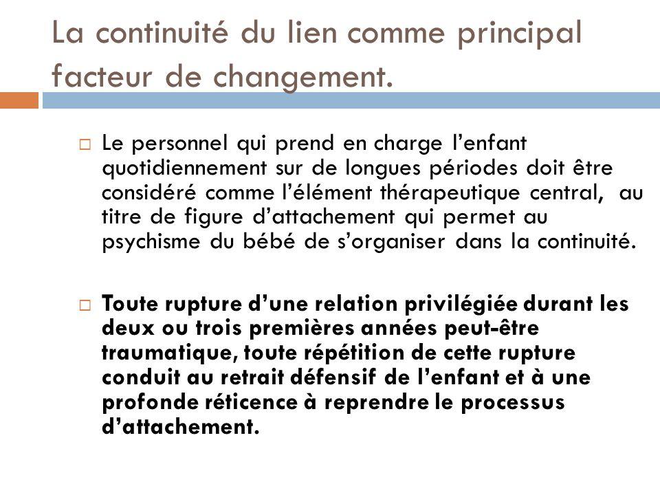 SITUATION DE PARENTALITE DES PERSONNES EN SITUATION DE HANDICAP MENTAL Etude présentée par Mme Garreau Du SAVS de lARAI