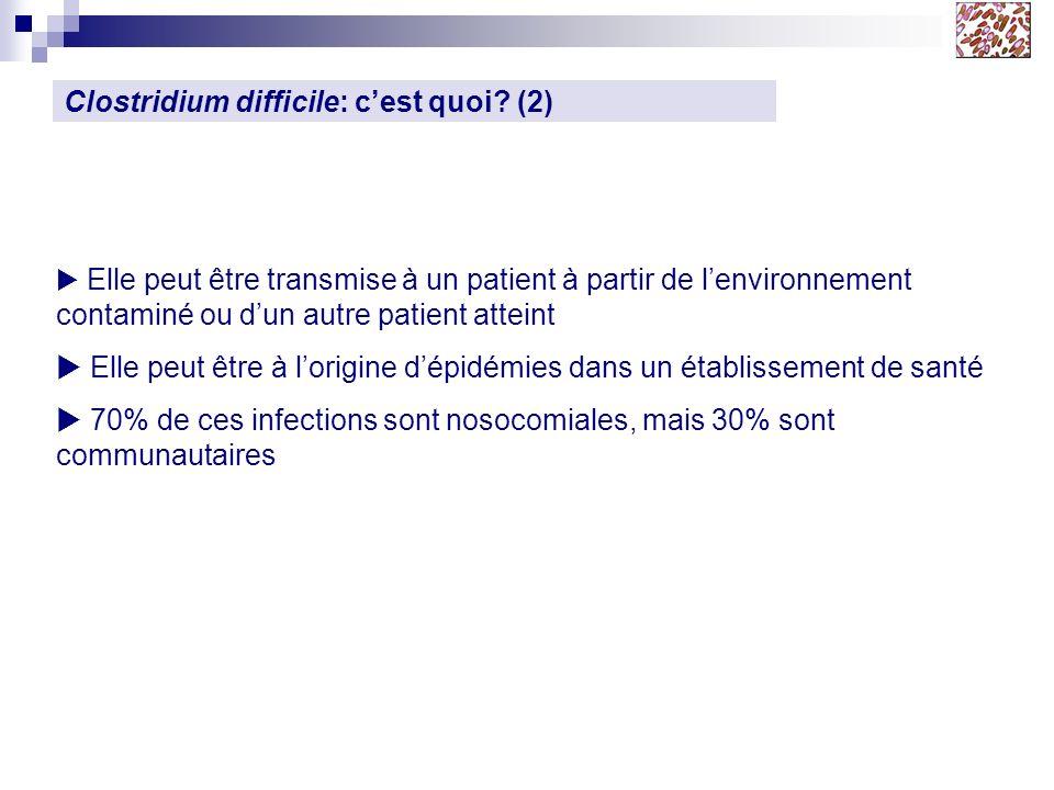 Le traitement des ICD (11).