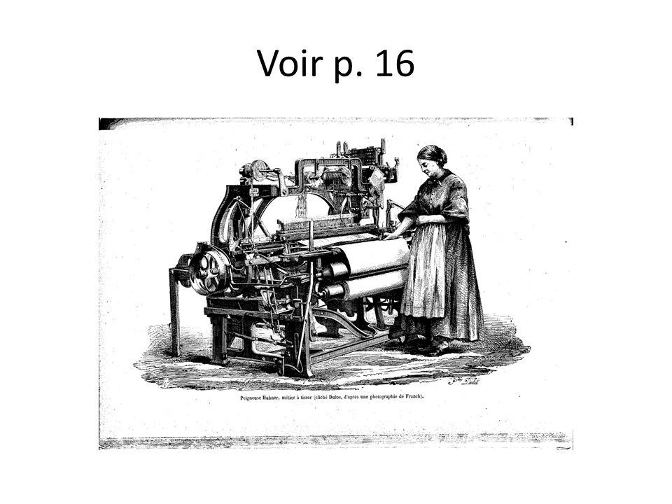 Voir p. 16