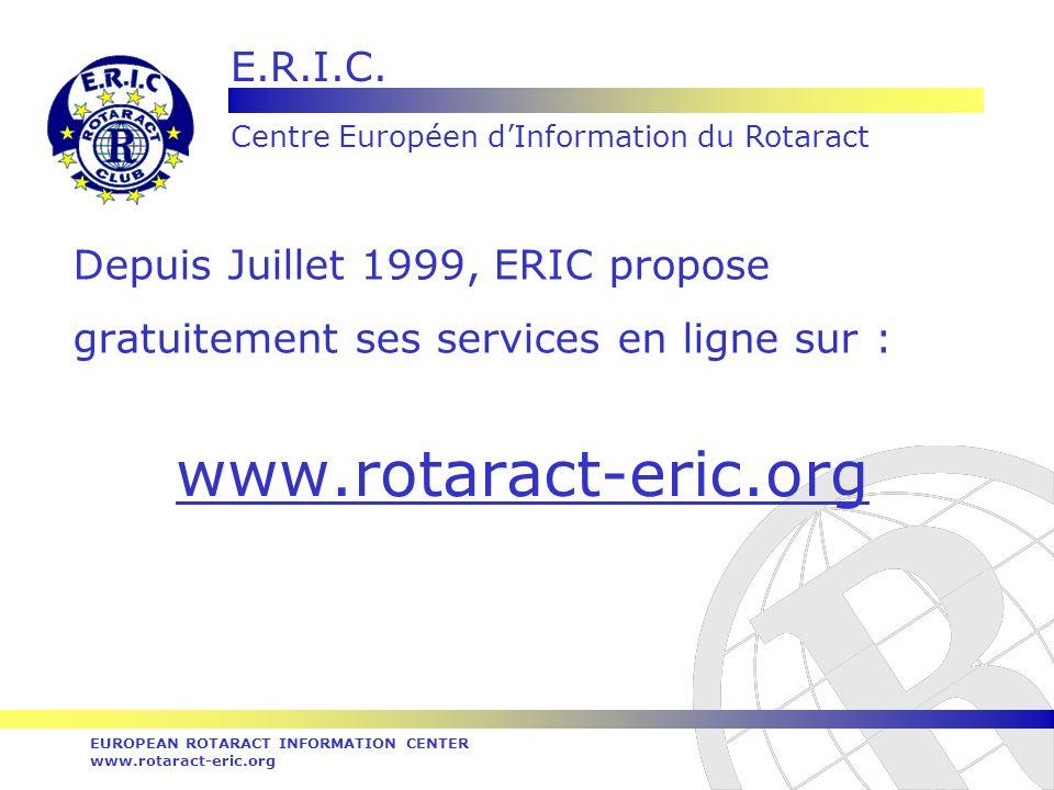 E.R.I.C.