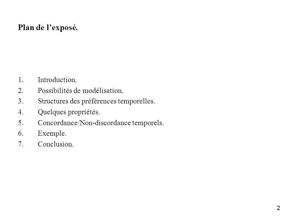 13 Exemple.