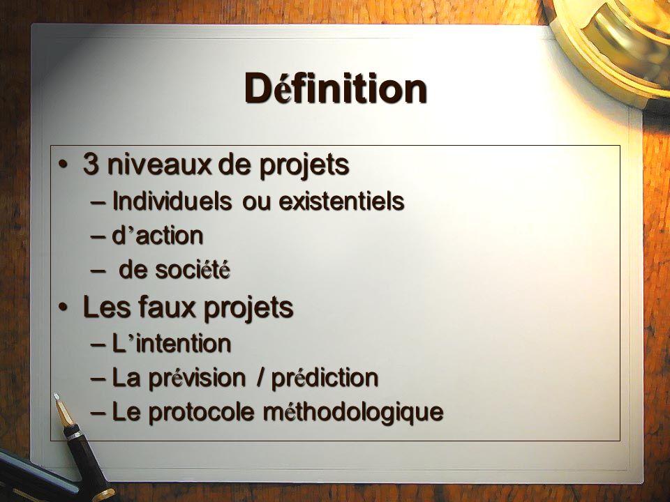 La pr é sentation du projet Titre du projet Valeurs Constat OBJECTIF PRINCIPAL Objectifs opérationnels 1 Objectifs opérationnels 2 Objectifs opérationnels 3 Action 1 Action 2Action 3